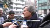 Schiaffo Ibra, le parole del legale del Milan
