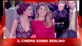 Sky Cine News: Speciale Diaz