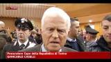 Castelli: dopo Thyssenkrupp altra dimostrazione di tutela