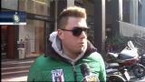 13/02/2012 - Crisi Inter, la parola ai tifosi