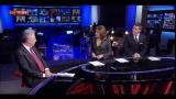 Mario Monti ospite di SkyTG24 - 1° parte