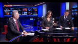 Mario Monti ospite di SkyTG24 - 2° parte