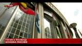 Crisi Grecia, UE: mancano condizioni per aiuti