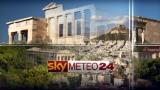 Meteo Europa 15.02.2012 mattino