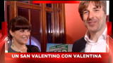 Sky Cine News incontra Valentina Lodovini