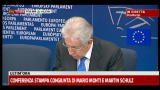 Monti, lotta contro evasione ha dato risultati importanti