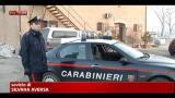 Omicidio Modena, arrestato il convivente della donna uccisa