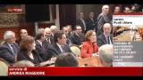 20/02/2012 - Cassa integrazione, Martone: finora non ha protetto tutti