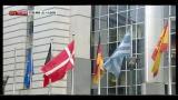 Grecia, tensione ad Atene in attesa dell'Eurogruppo