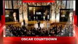 La memoria del cuore e i film candidati all'Oscar