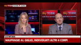 22/02/2012 - Lavoro, Rete Imprese Italia: Marcegaglia usato termini forti