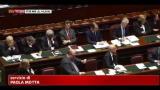23/02/2012 - Liberalizzazioni, corsa a ostacoli