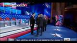 USA 2012, in Arizona ultimo dibattito tra Repubblicani