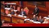 23/02/2012 - Liberalizzazioni, corsa a ostacoli per approvare il testo