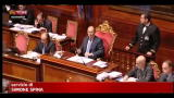 Decreto liberalizzazioni, crescono le pressioni sul governo