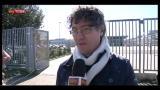 24/02/2012 - FIAT Melfi, reintegrati tre lavoratori licenziati nel 2010