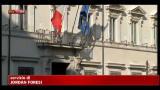 25/02/2012 - Fisco, salta fondo per calo tasse da 2014
