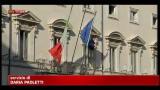 25/02/2012 - Fisco, non ci sarà fondo per tagliare tasse nel 2014