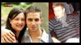 Incidente stradale su A1, morti tre giovani