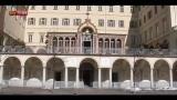 26/02/2012 - Imu alla Chiesa, Sky Tg24 al Valsalice di Torino