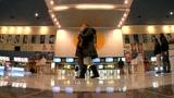 28/02/2012 - Anteprima Titanic 3D