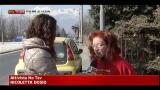 Proteste No Tav, militante racconta aggressioni polizia