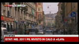 Milano, gang di ragazzi cinesi accusati di estorsione