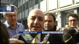 Lega, le interviste di Galliani, Agnelli e Zamparini