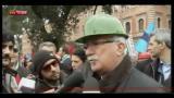 03/03/2012 - Lavoro, Bonanni: governo presenti proposta da confrontare