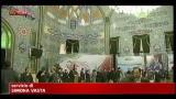 Elezioni Iran, vincono ultraconservatori di Khamenei