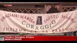 Rossella Urru, ancora nessuna conferma dalla Farnesina
