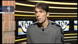 05/03/2012 - Buffon, dopo Juve-Chievo: rimane un briciolo di rammarico