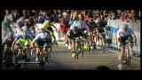 Eurosport - Il grande ciclismo 2012