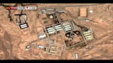 Iran, l'AIEA potrà visitare la base militare di Parchin