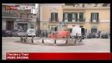 Canosa di Puglia, scoperto racket del caro estinto