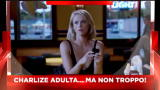 Sky Cine News: Young Adult