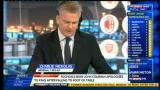 Nicholas, ex Arsenal: dall'esultanza alla delusione