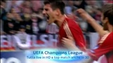 07/03/2012 - Tutto il meglio dello Sport