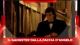 Sky Cine News: Speciale Faccia d'angelo