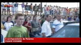 Nuova inchiesta su strage Via d'Amelio, 4 arresti
