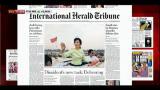 Rassegna stampa internazionale (08.03.2012)