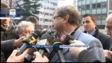 """Pietro Lo Monaco: """"Montella rimane a Catania"""""""