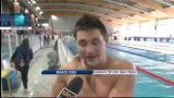 09/03/2012 - Olimpiade 2012, Orsi: è un sogno che si realizza