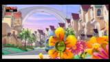 Lorax, dal 1 giugno in 3D la favola ambientalista