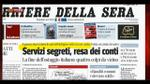 Rassegna stampa nazionale (11.03.2012)