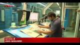 13/03/2012 - Lavoro, governo accelera ma è scontro sugli ammortizzatori