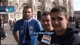 Inter vs Marsiglia: verso la sfida