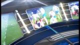 Azzurro Forte: l'Italia dopo il ko contro il Galles
