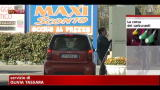 14/03/2012 - Caro-benzina, i prezzi a confronto