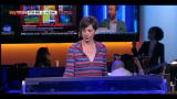 Rassegna stampa internazionale (15.03.2012)
